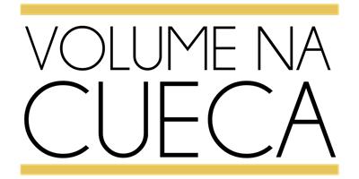 Volume na Cueca