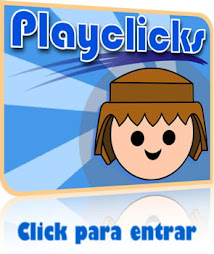 Playclicks