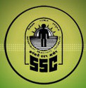 Staff Selection Commission – North Western Region, SSCNWR, Chandigarh, Graduation, sscnwr logo