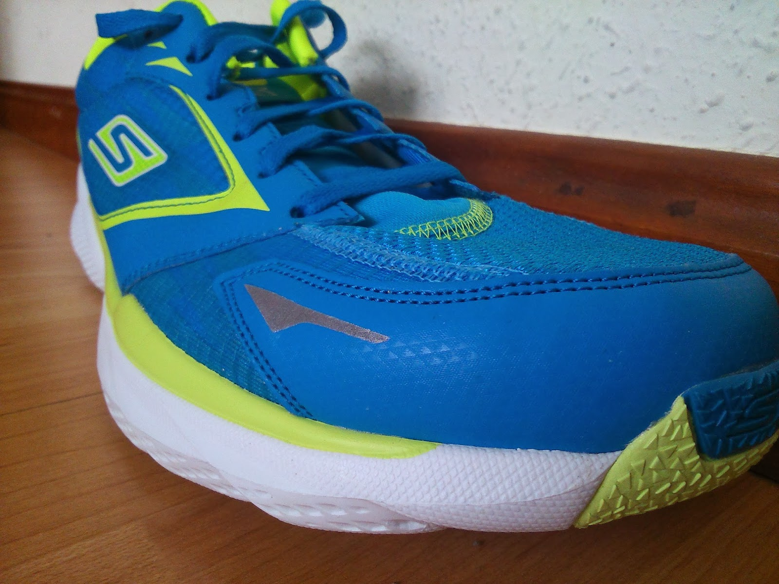 foto skechers gorun ride 3