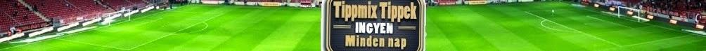 Tippmix tippek, tippmix eredmények