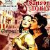 Phim sanson và dalila