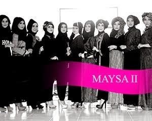 MAYSA 2