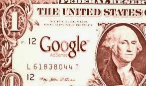 http://www.earnonlineng.com/2012/10/how-to-earn-on-google.html