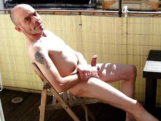裸体宝贝 - sexygirl-MATURE_19%252C_05-769023.jpg