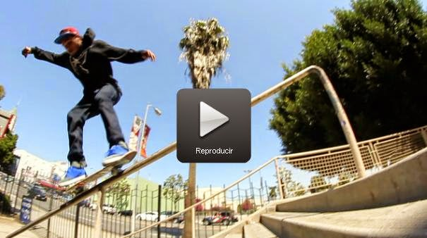 http://www.thrashermagazine.com/articles/videos/manny-slays-all-rails/