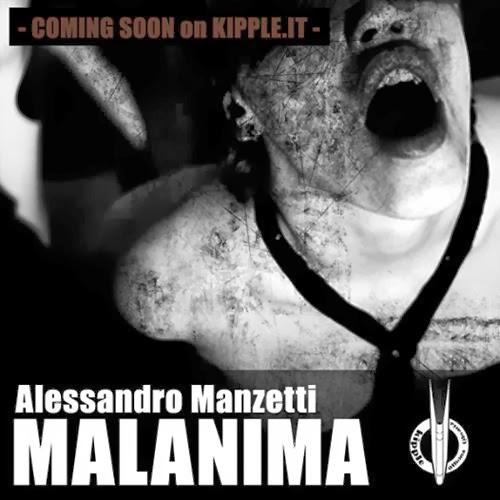 http://il-flauto-di-pan.blogspot.it/2014/02/recensione-in-anteprima-malanima-storie.html