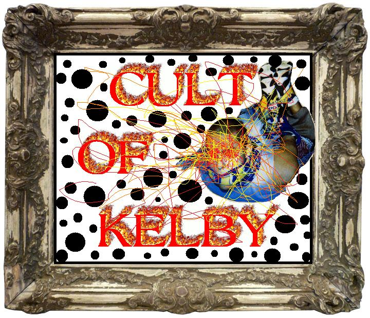 Cult of Kelby