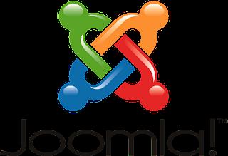 Joomla seo plugins