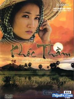 Khóc Thầm - Cry Alone