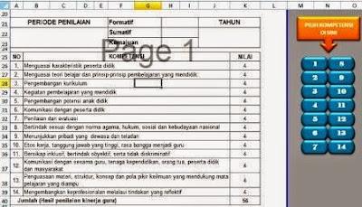 gambar aplikasi PKG