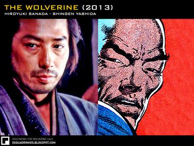 Nueva sinopsis de The Wolverine OSQ_THE+WOLVERINE_Hiroyuki+Sanada+-+Shingen+Yashida