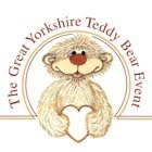 The Great Yorkshire Teddybear Event