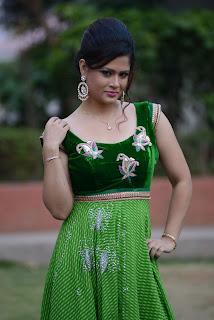 Shilpa Chakravarthy gorgeous stills 008.jpg
