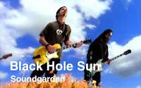 Black Hole Sun image