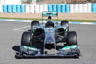 Foto-Mobil-Mercedes-W04-F1-2013_2