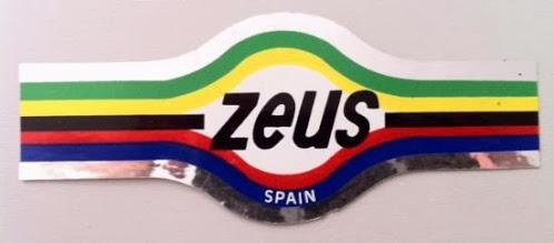Zeus España