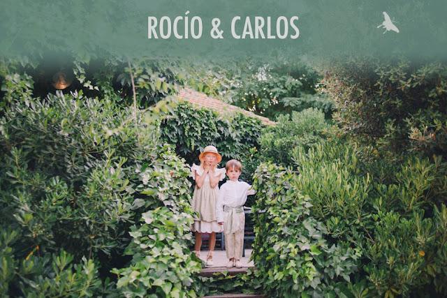 http://www.volvoretabodas.com/es-fotos-boda-rocio-carlos.html