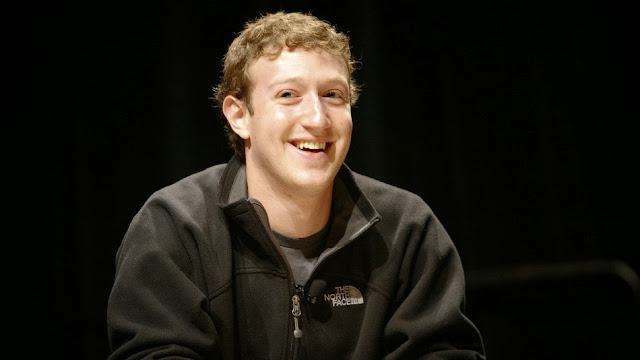 http://www.jurukunci.net/2013/11/kisah-mark-zuckerberg-hack-situs-lain-saat-bangun-facebook.html