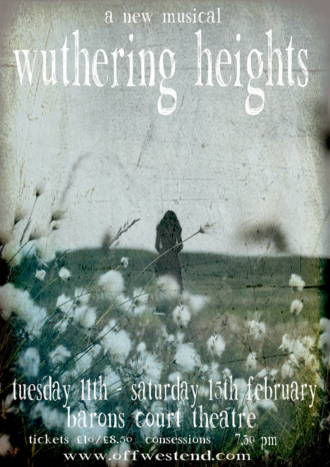 the consequences of revenge in the novel wuthering heights by emily bronte Wuthering heights is emily bront his revenge against the man she chooses to marry and its consequences are the the novel wuthering heights as well as the.