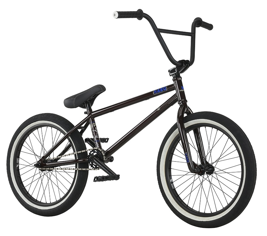 Bicicleta HARO Midway $1'499.000