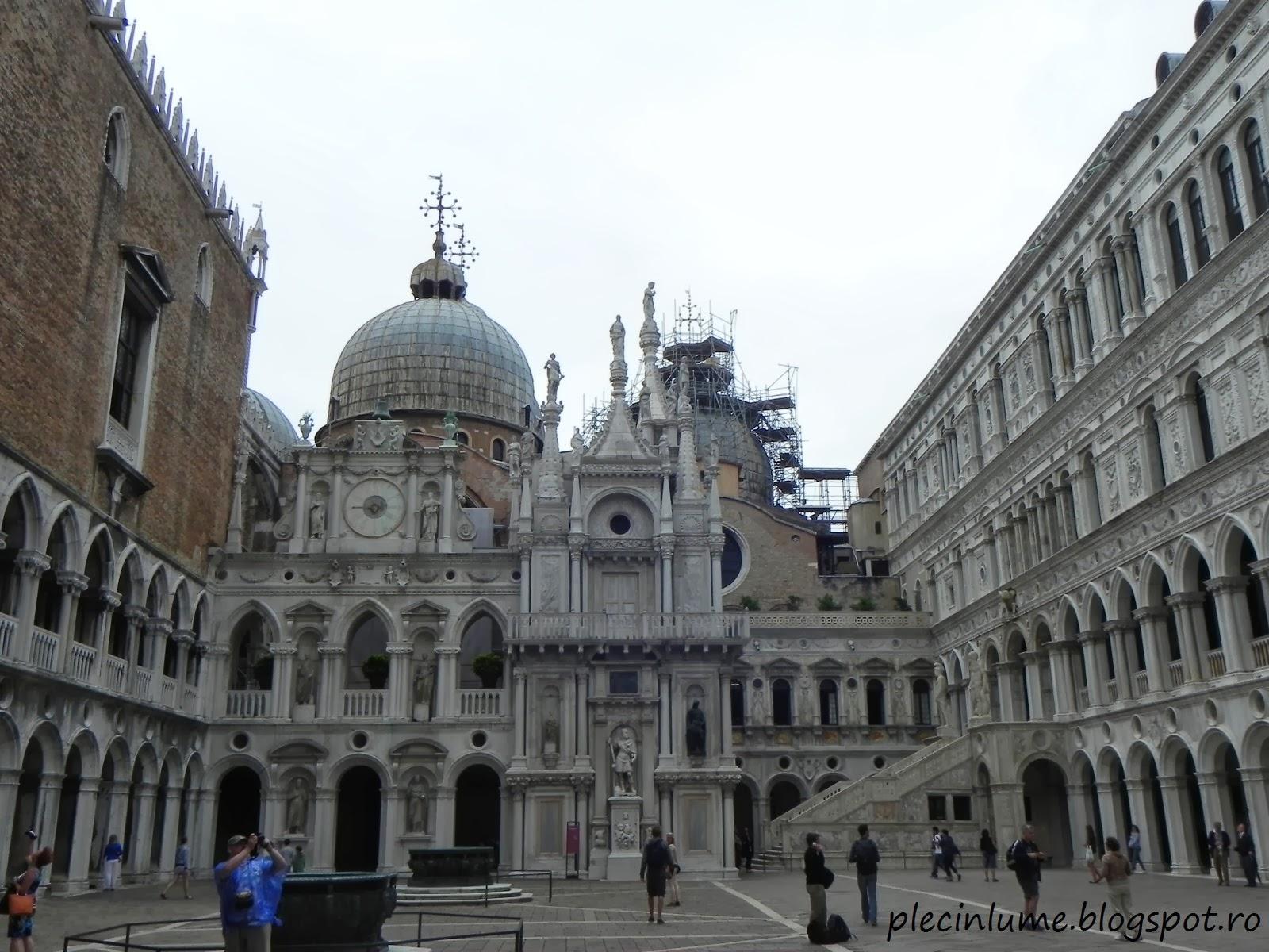 Bazilica San Marco