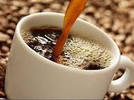 ¿QUIERES UN RICO CAFE?
