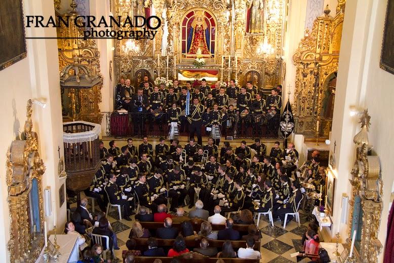 http://franciscogranadopatero35.blogspot.com/2014/03/concierto-de-cuaresma-en-san-roque-2014.html