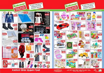 http://haberfirsat.blogspot.com/2013/12/hakmar-19-aralk-2013-aktuel-urunler.html