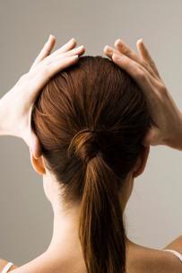 schnellen haarwuchs haarbruch around hairline