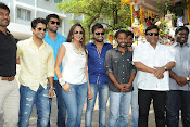 Guruvaram March 1 Movie launch photos-thumbnail-19