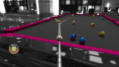 pool nation pc game screenshot 5 Pool Nation RELOADED