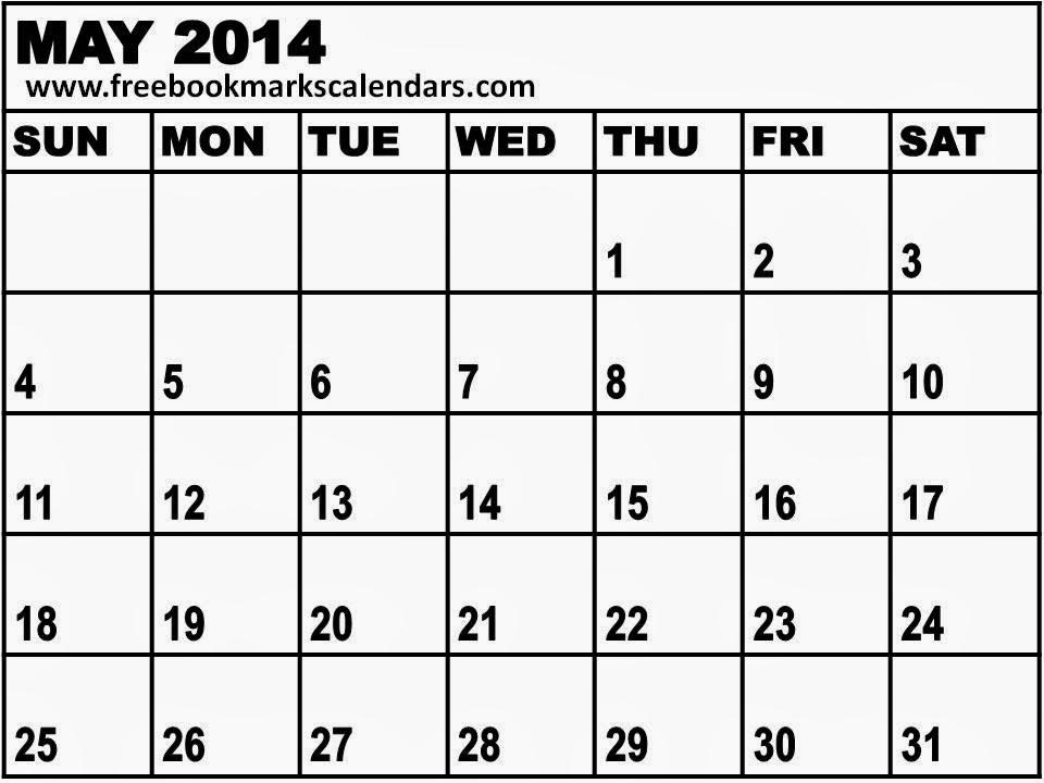 2016 Blank Calendar Template Printable/page/2   Calendar Template 2016 ...