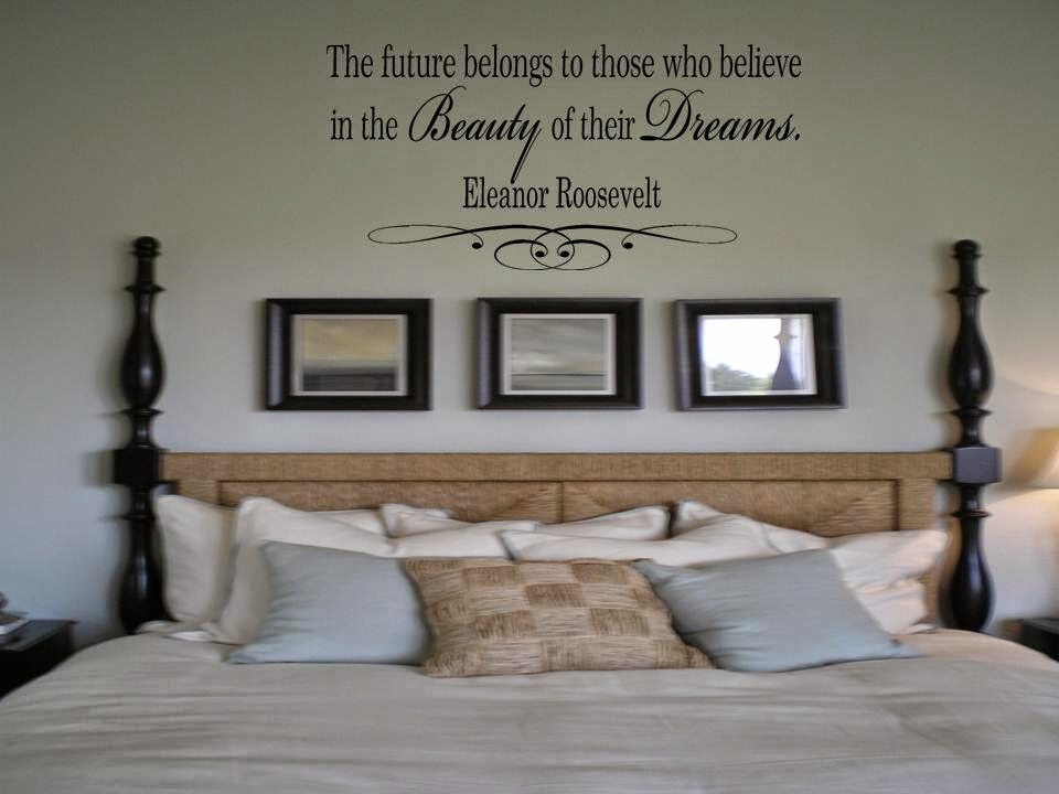 http://www.touchofbeautydesigns.com/products/the-future-belongs-to-those-who-believe-in-the-beauty-of-their-dreams-eleanor-roosevelt-quote-wall-decal-wall-words-wall-tattoo-vinyl-decal/