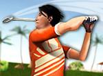 Golf Champions - Online