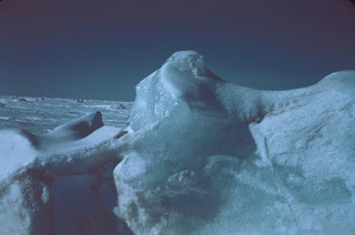 """Ice berg"". Licensed under Public Domain via Wikimedia Commons - https://commons.wikimedia.org/wiki/File:Ice_berg.jpg#/media/File:Ice_berg.jpg"
