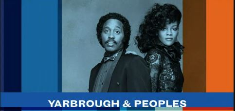 The Best Of Yarbrough And Peoples Rarity