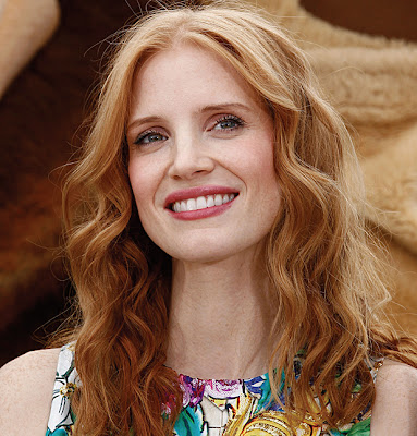Jessica Chastain Movies List - BOLLYWOOD MOVIES LIST Jessica Chastain Movies