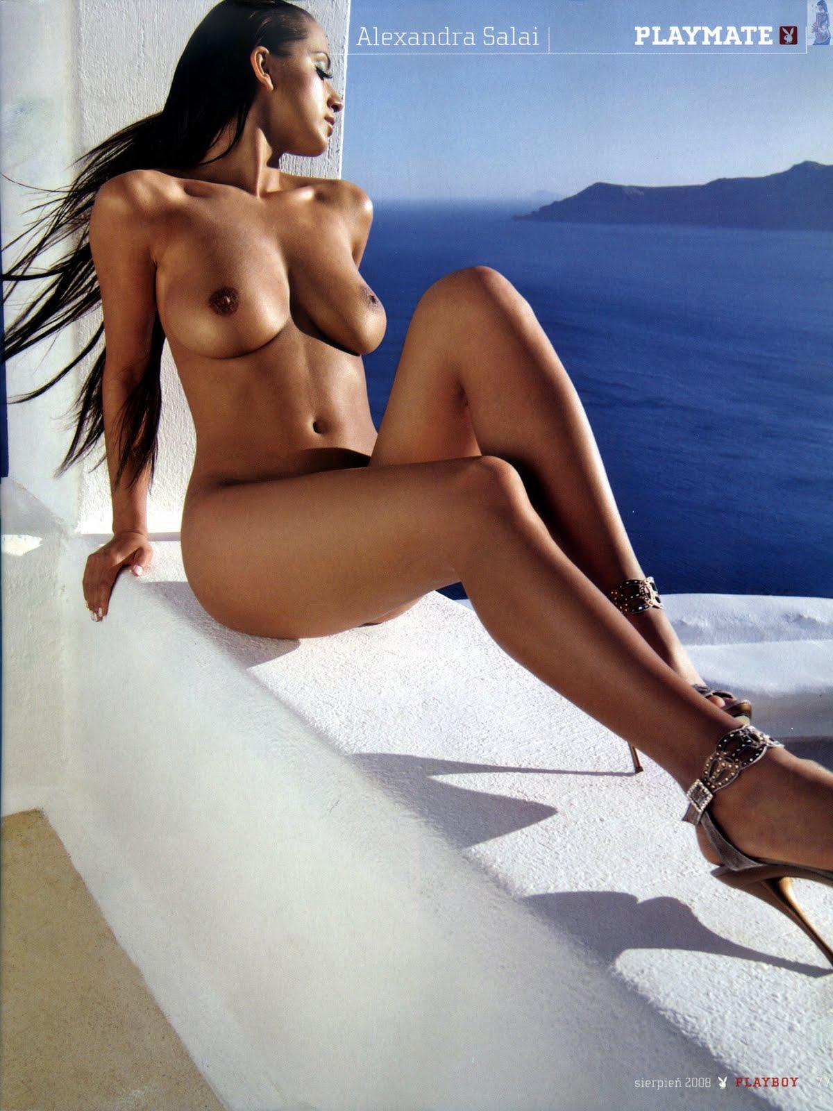 http://1.bp.blogspot.com/-HQG2ARczGCU/Tn5VUKegFcI/AAAAAAAACsk/x3DB3ogDZy0/s1600/98535-alexandra-salai2-122-666lo.jpg