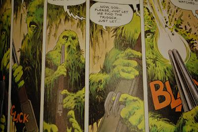 Creepshow Comic Book a Comic Book Legend