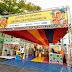 Arena Gastronômica funciona durante todo o carnaval no Recife Antigo