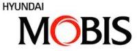 Запчасти в ассортименте, производитель MOBIS KOREA