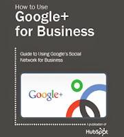 aprender a usar google + correctamente
