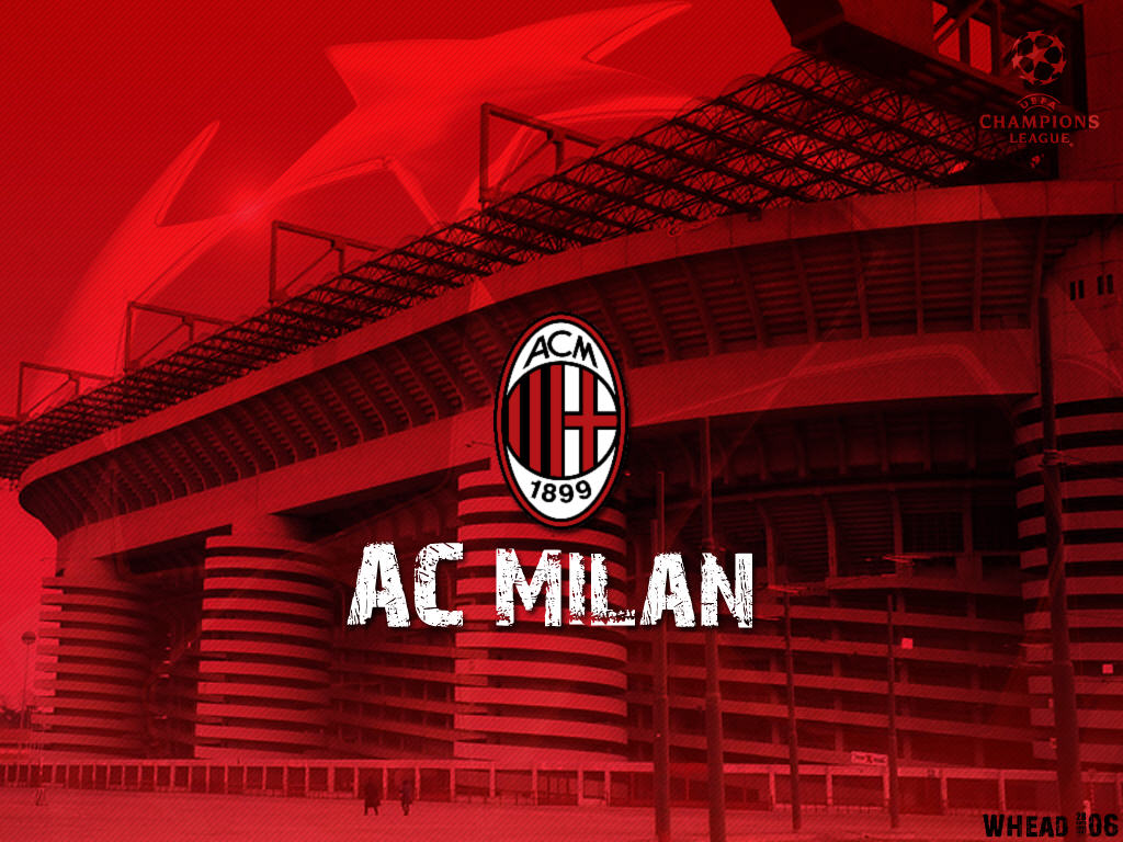 w ac milan it - photo#32