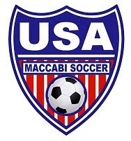 Maccabi Soccer