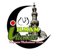 Logo Ilmam