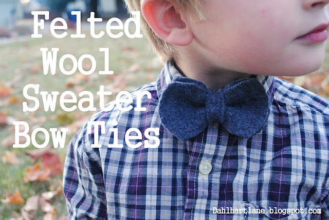little boy wearing a grey bowtie
