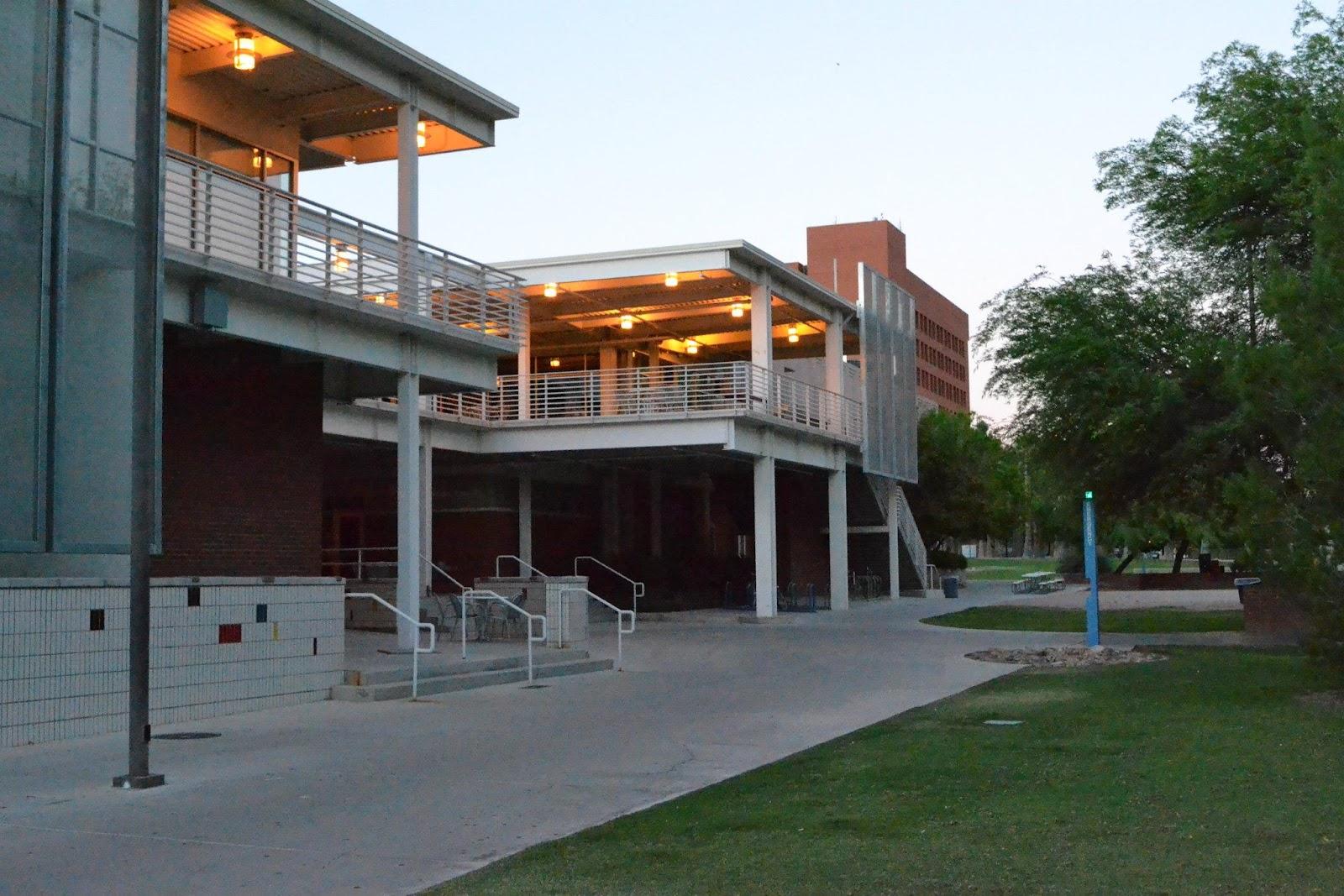 Tucson (AZ) United States  City pictures : ... Photos For The University Of Arizona, Tucson, Arizona, United States