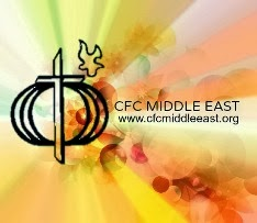 Visit CFC Middle East Website