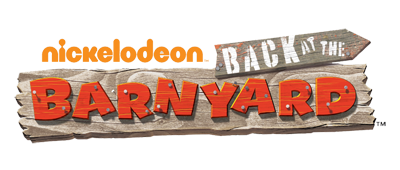 Back at the Barnyard Türkçe izle